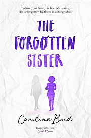 Cover Image for The Forgotten Sister