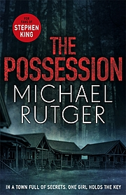 Cover Image for The Possession