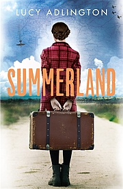 Cover Image for Summerland