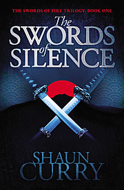 Cover Image for The Swords of Silence