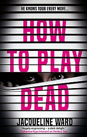 Cover Image for How To Play Dead