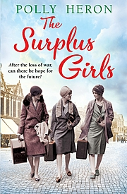The Surplus Girls