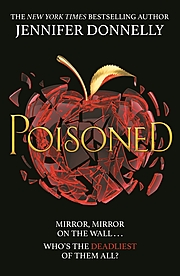 Cover Image for Poisoned