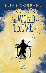 Cover Image for The Word Trove