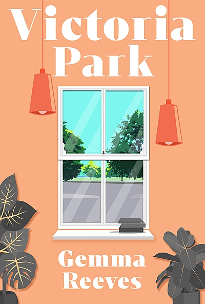 Cover Image for Victoria Park