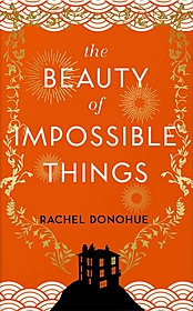 Cover Image for The Beauty of Impossible Things
