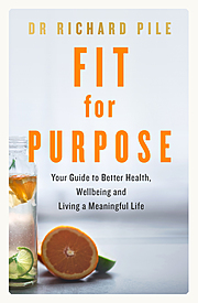 Cover Image for Fit For Purpose