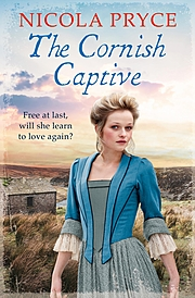 The Cornish Captive
