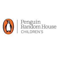 Penguin Random House Children's's logo