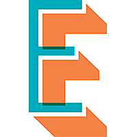 Ebury's logo