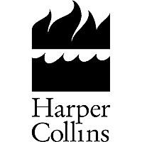 HarperCollins UK's logo