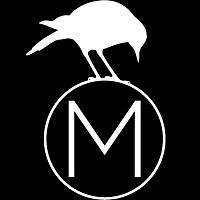 Mudlark's logo