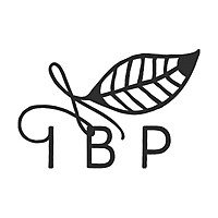 Iron Bird Publishing's logo