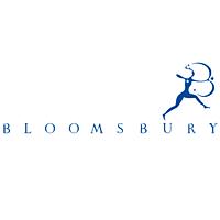 Bloomsbury's logo