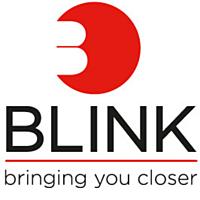 Blink's logo