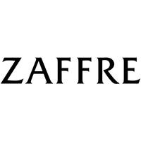 Zaffre's logo