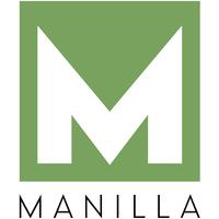 Manilla's logo