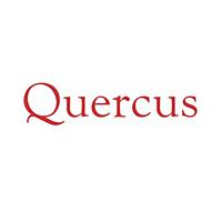 Quercus's logo