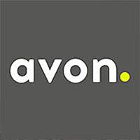 Avon's logo
