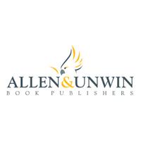 Allen & Unwin's logo