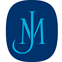 John Murray's logo