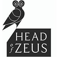 Head of Zeus's logo