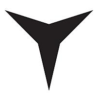 Black Thorn's logo