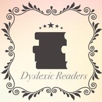 dyslexicreader Avatar