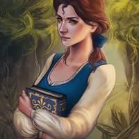 vfrow28 Avatar