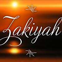 zakiyah Avatar