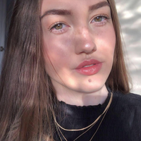 emmacharlotte Avatar