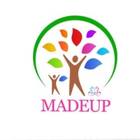 madeup_group Avatar