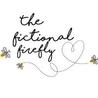 thefictionalfirefly Avatar