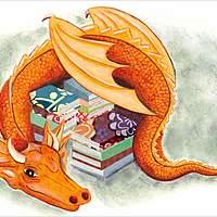bookdragonsnotworms Avatar