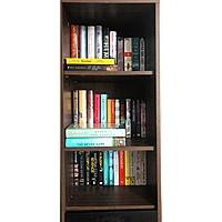 booksbytheboats Avatar