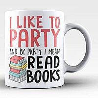 readerofbooks Avatar