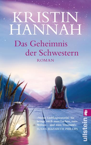 Cover für Das Geheimnis der Schwestern