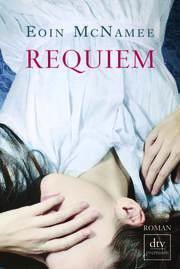Cover für Requiem
