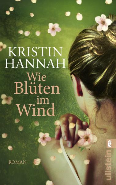 Cover für Wie Blüten im Wind