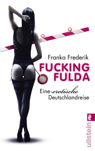 Cover für Fucking Fulda