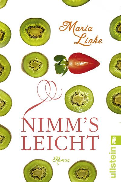 Cover für Nimm's leicht