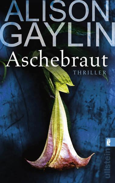 Cover für Aschebraut