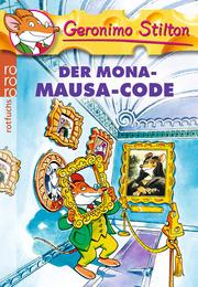 Der Mona-Mausa-Code