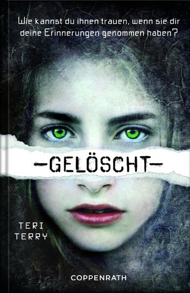 Cover für Gelöscht