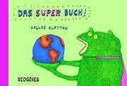 Das Super Buch