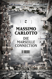 Die Marseille-Connection