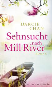 Cover für Sehnsucht nach Mill River