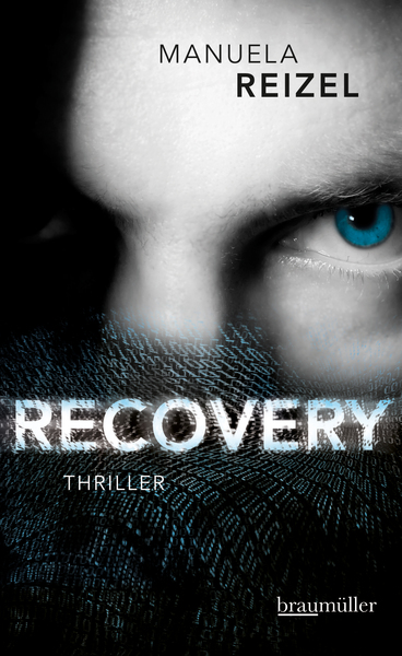 Cover für Recovery