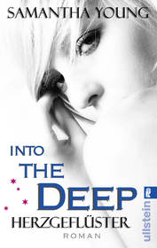 Cover für Into the Deep