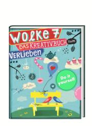 Cover für Wolke 7